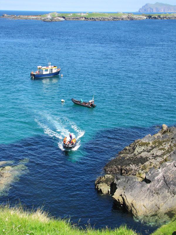 ireland-ocean-scenic-new