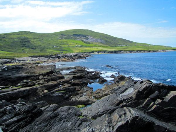 just-back-from-ireland-gallery-ocean