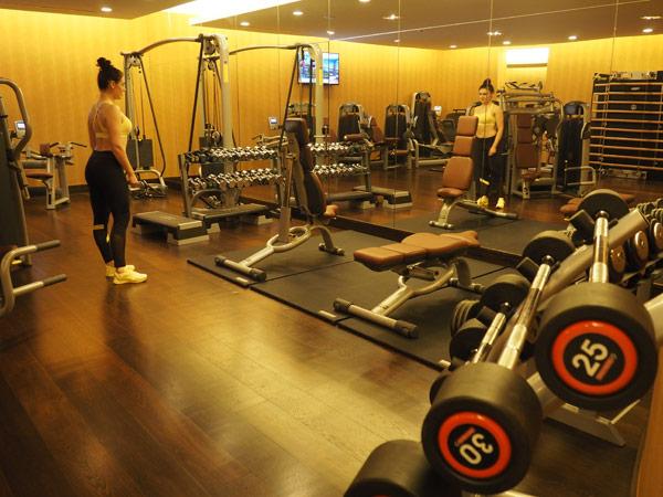 europe-gym