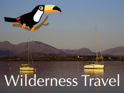 8 Night Hidden Treasures of Ireland's West Coast - Cultural Walking Tour
